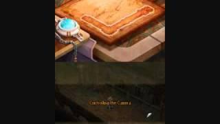 Final Fantasy XII - Revenant Wings Part 1 - Prologue