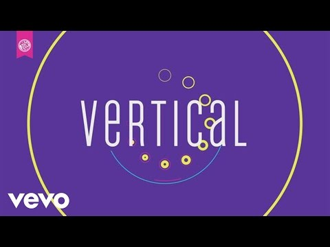 1GN - Vertical (Audio)