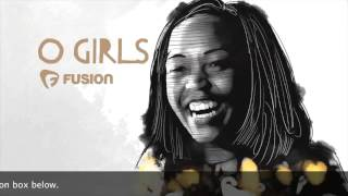Thando Talks | GET TO KNOW ME TAG