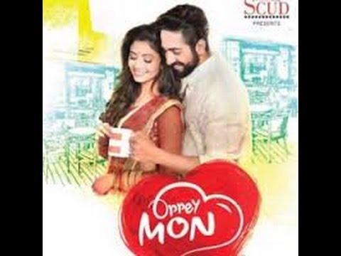 Orrey Mon | Ayushmann Khurrana , Ritabhari Chakraborty| Bengali Song full lyrics