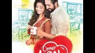 orrey mon ayushmann khurrana ritabhari chakraborty bengali song full lyrics