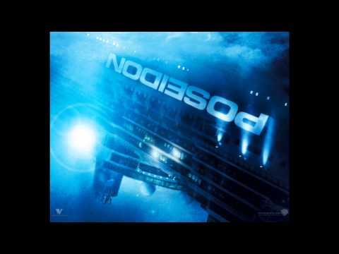 Poseidon [OST] #3 - Postales