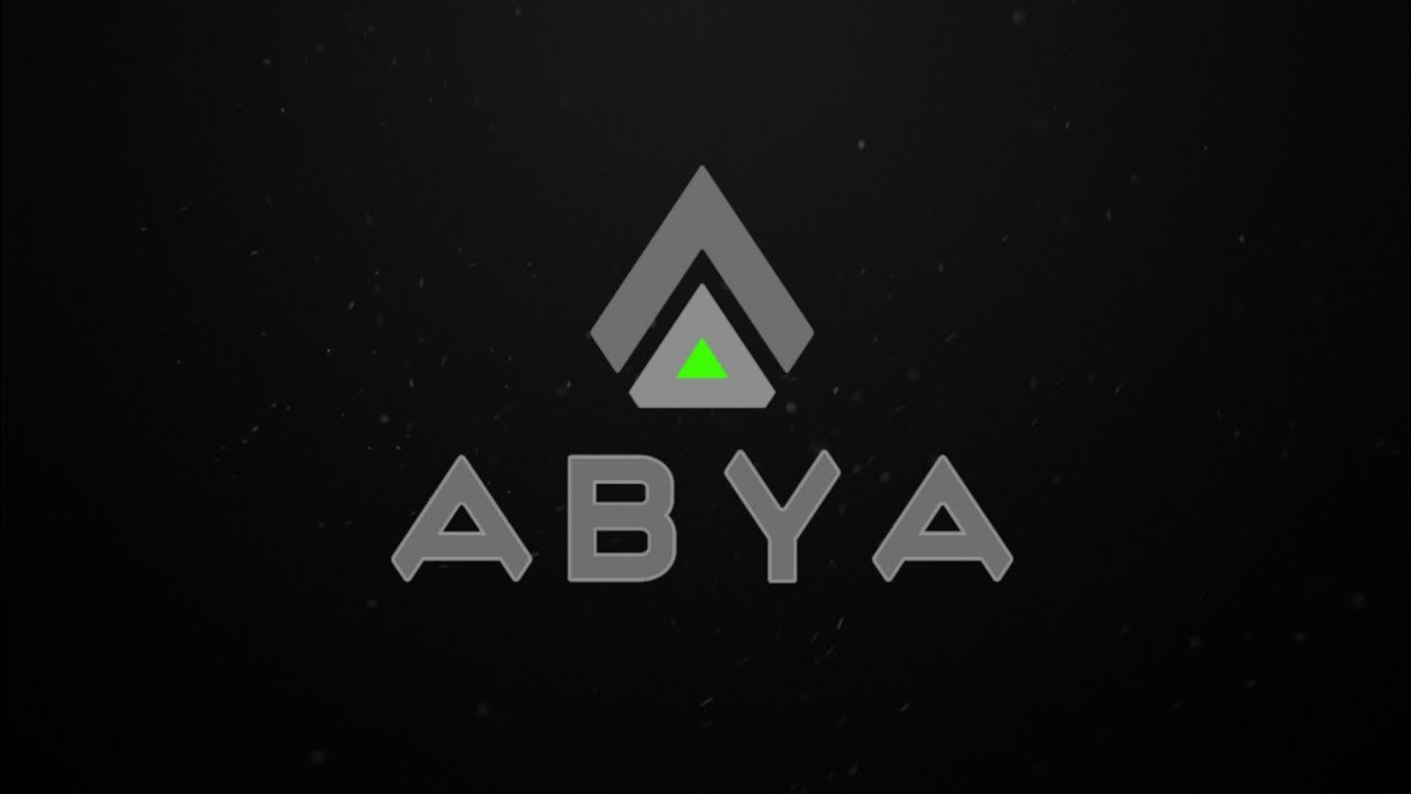 ABYA | a quantum leap in gaming