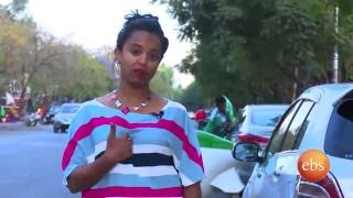 Semonun Addis: Things that We Should be Know About Our City