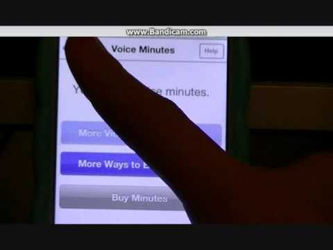 Text us app