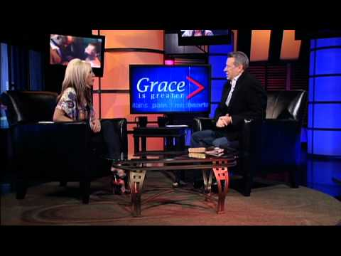Grace That's Greater Than Immorality Breakthrough with Rod Parsley