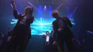 ZE:A - All Day Long (live - Jap. Ver.)