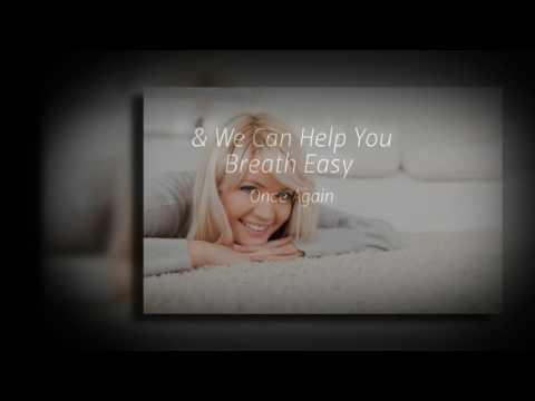 Professional Carpet Cleaning Las Vegas NV | Call 702-567-0016