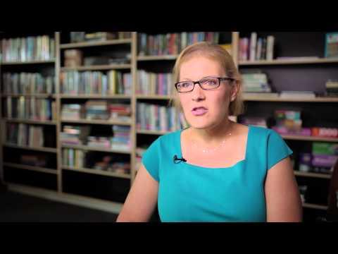 Poliklinika Harni - Laneno sjeme štiti od inkontinencije u žena