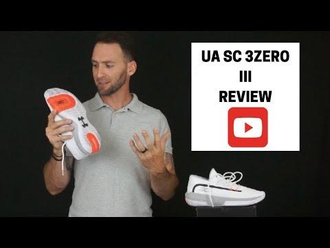 under-armour-sc-3zero-iii-shoe-review