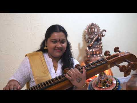 Varalaama   Sarvam Thaala Mayam   Rajiv Menon   AR Rahman   GV Prakash Kumar   Veena Priyah