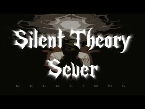 Silent Theory - Sever (Lyrics in Description)