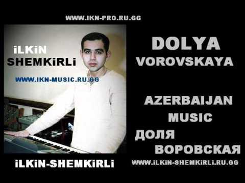 Dolya Fit Sesi mp3 indir - mp3indirdurma.com