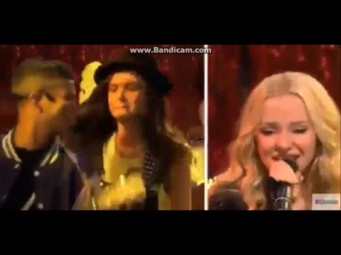 Liv and maddie Season 3 episode 14 Dream A Rooney full episode