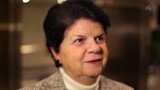 Maria Sylvia Zanella Di Pietro - Desafios na contratação com o poder público
