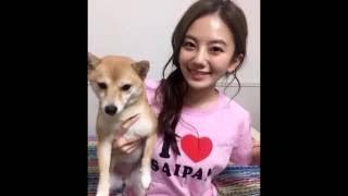 伊東紗冶子、キャスター界ナンバーワン神ボディ! 伊東紗冶子 検索動画 6