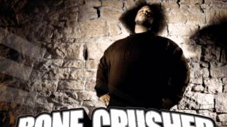 Bone crusher peaches and cream explicit