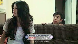 Download Bahodir Juraev -  Mahallamning Sho'x Qizi & Uztim - Malika Mp3 and Videos
