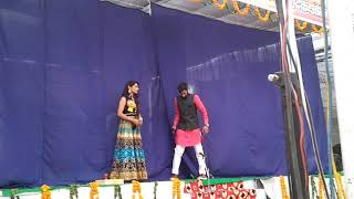 Video Sonu thakur with Meenakshi panchal Song video by (M.r Mohit Bucholi) download MP3, 3GP, MP4, WEBM, AVI, FLV April 2018