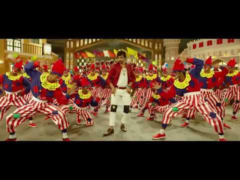 telugu-star-heroes-mashup-for-dhaari-choodu-song|krishnarjuna-yuddam-|-ntr|-rc|pk|mb|aa|pb|rt|nani