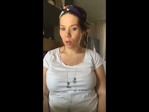 grossesse semaine par semaine, trimestres périodes d