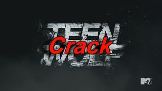 Video Teen Wolf Crack #1 download MP3, 3GP, MP4, WEBM, AVI, FLV Juli 2018