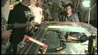 America's Funniest Home Videos – AFV Video Clip Montage part 405   Funny Videos of All Kinds  One Liner Jokes