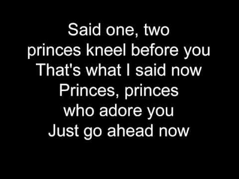 two-princes-karaoke