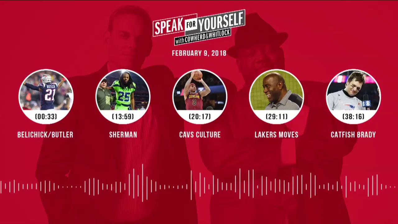 speak-for-yourself-audio-podcast-2-9-18-with-colin-cowherd-jason-whitlock-speak-for-yourself