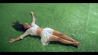 Mere Khwabon Mein Jo Aaye ( sub Esp) - Dilwale Dulhania Le Jayenge