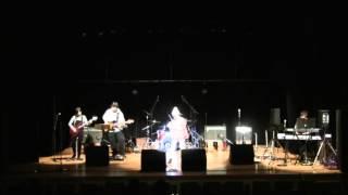 H27卒業ライブ 12