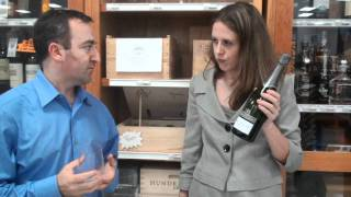 About Wines by Louis Latour Wines at Southington Wine and Spirits a Wine Shop in CT