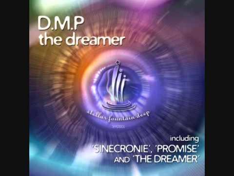 D.M.P - Promise