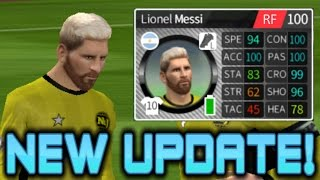 Dream League Soccer Update! : Breakthrough Player Development!, Inform Players!, No More DLS 16?