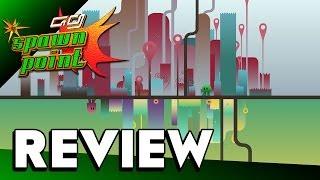 Ibb & Obb | Game Review
