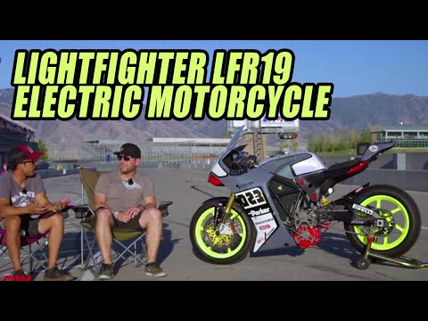 the-electric-motorcycle-with-the-potential-to-change-the-industry-–-the-lightfighter-lfr19.-part-1