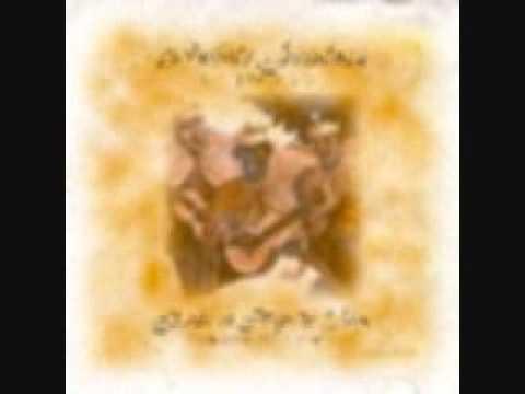 Andrés Jimenez - El nacimiento de Jesús