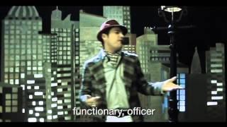 Roger Cicero – Zieh die Schuh aus (Offizielles Video)