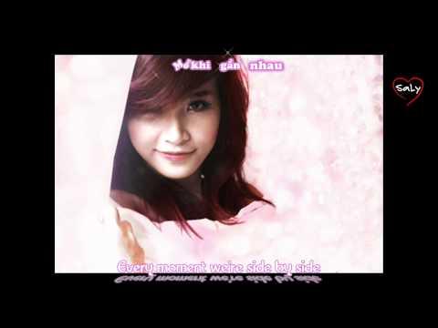 [Engsub + kara] Đồng Thoại (Fairytale)
