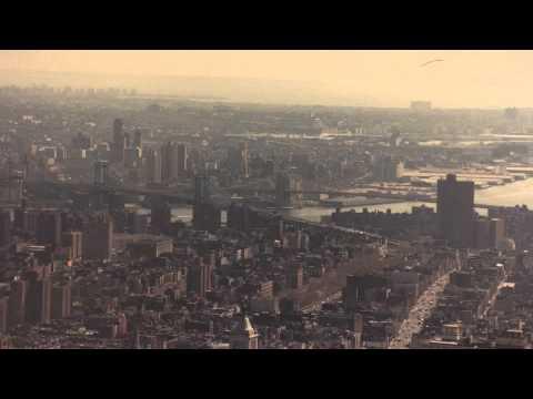 Osunlade - Momma's Groove (Nomumbah's Remix) [Strictly Rhythm]