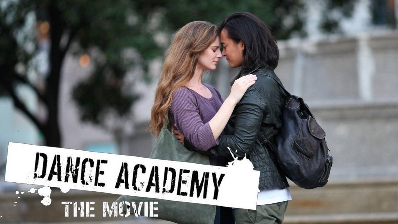 Love Academy Christian