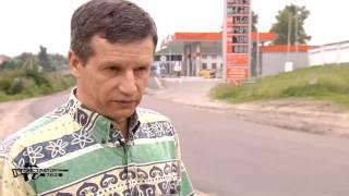 Вибух авто. Розслідування Ірини Матвієнко(, 2016-07-18T20:26:13.000Z)