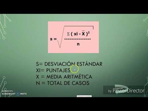 Técnicas de Análisis de Datos Utilizadas en Procesamiento de Imágenes - Alejandro Ramirez Perezиз YouTube · Длительность: 43 мин5 с