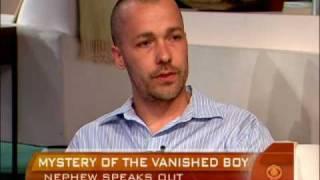 1955 Missing Boy Found?