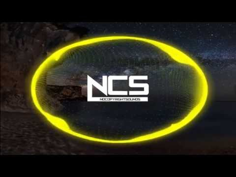 WAYSONS - DAYDREAM [NCS Release] 1 Hour