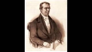 Johann Wilhelm Wilms - Symphony No. 6, Op. 58
