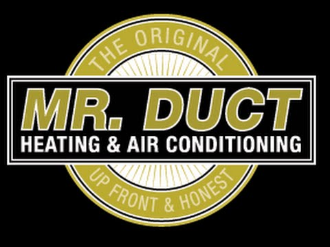 Mr Duct Cleaning Reviews Contractor Aurora Il 630 357