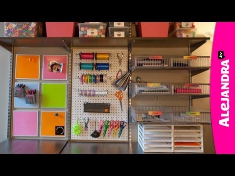 Most Organized Home In America Part By Professional Organizer