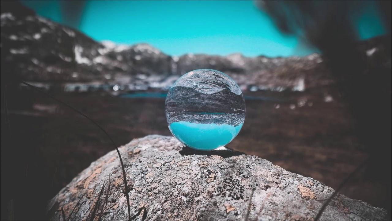 Atmoflow - Transparence (Ambient / Psybient / Chillout Album Mix)