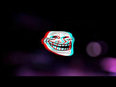 ♪The Troll Song♪ | Dubstep Version (Remix) + Link De Descarga (Download Link)